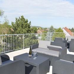 Ferienwohnungen Rabl - Langenlois - Waldviertel