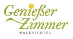 logo-geniesser-zimmer