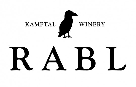 Logo Rabl 1c - Weingut Langenlois