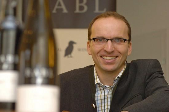 Winzer Rudolf Rabl - Weingut - Langenlois im Kamptal