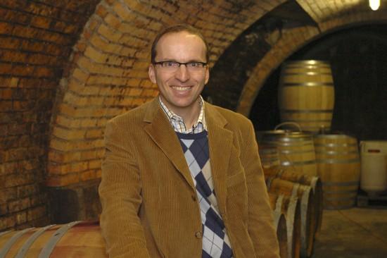 Weingut Rudolf Rabl - Langenlois im Kamptal